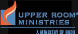 Upper_Room_logo