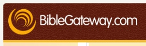 bibleGatewayLogo
