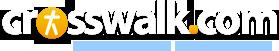 crosswalk_logo