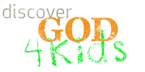 discover_god_4kids_logo