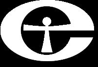 merry_lea_logo