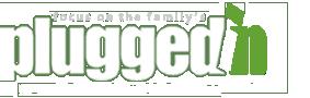 plugged_in_logo