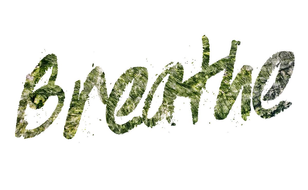 breathe_graphic